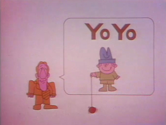 File:Cartoonyoyo.jpg