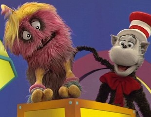 File:CatintheHat&Gink.jpg