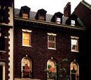 Henson Townhouse