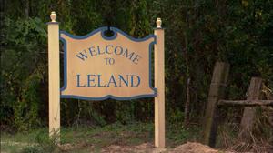 Leland-SwampYears