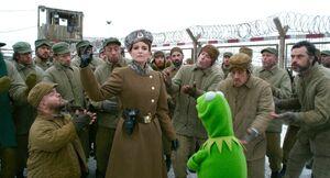 MMW Tina Kermit