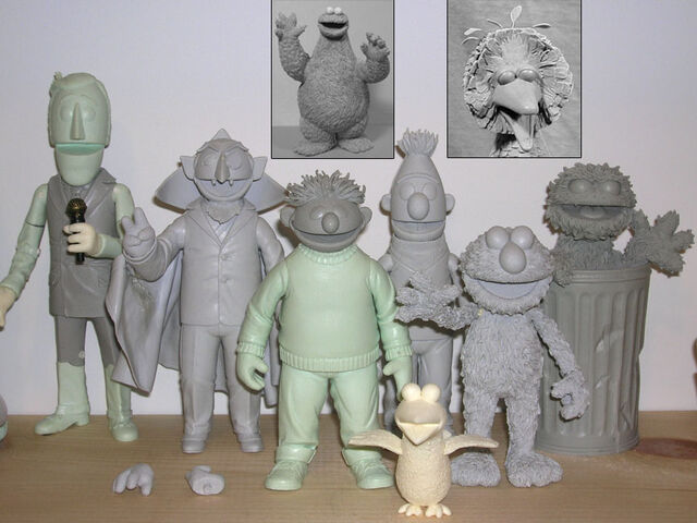File:Palisades-Sesame-Street-unreleased-sculpts-by-Bill-Mancuso.jpg