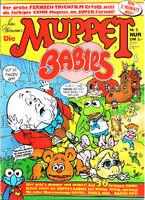 DieMuppetBabies-05-(Bastei-1986-88)