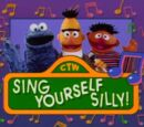 Sing Yourself Silly!