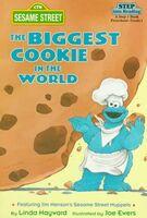 Book.biggestcookie