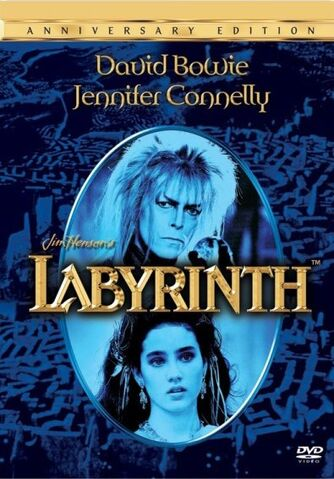 File:Labyrinth.anniversary.dvd.jpg