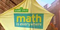 Math Is Everywhere