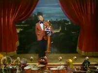 MuppetOrchestraWallyBoagEpisode