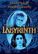 Netflix.Labyrinth