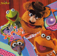 Silly Songs (The Muppet Show)