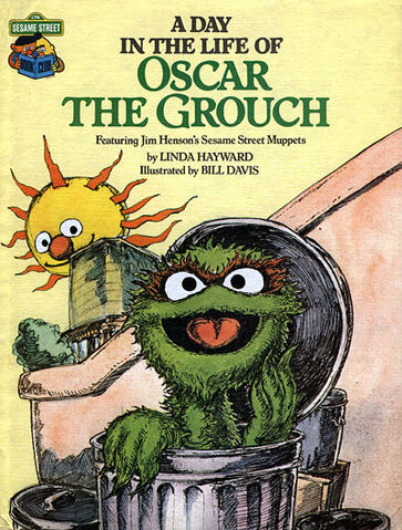 File:Book.daygrouch.jpg