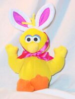 Easterbigbird2000
