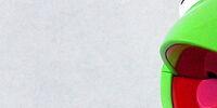 Kermit telephone (TeleDynamics)