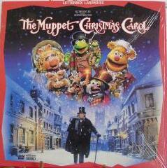 Muppetchristmascarolld