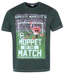 Asda 2014 uk t-shirt world cup