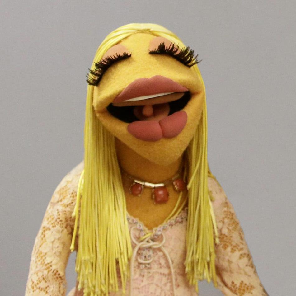 janice muppet wiki fandom powered by wikia