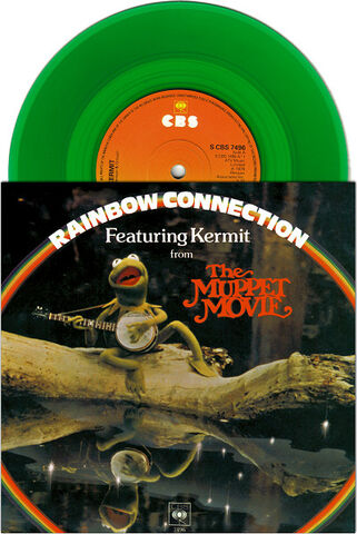File:Single Rainbow Connection.jpg
