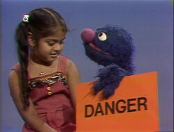 Grover.Lisa.Danger