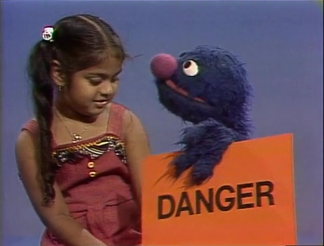 File:Grover.Lisa.Danger.jpg