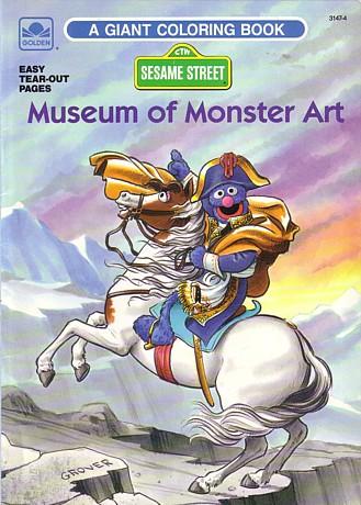 File:Cbookmuseumofmonsterart.JPG