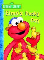 Elmos ducky day 2