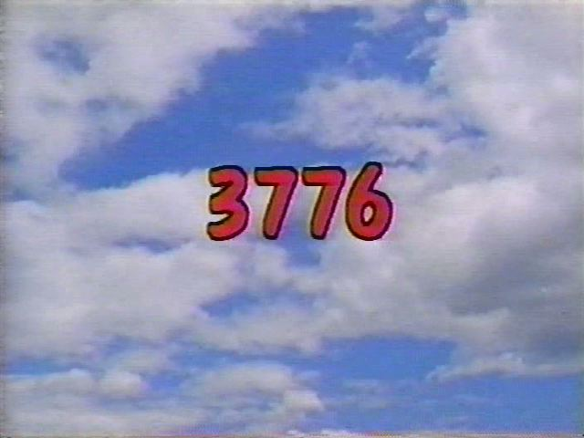 File:3776.jpg