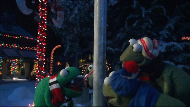 File:ChristmasStory1.jpg