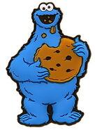 Jibblitz cookie body