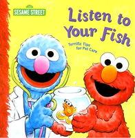 Listentoyourfishdalmatian