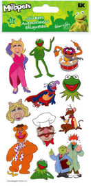 Muppetstickerseksuccess001