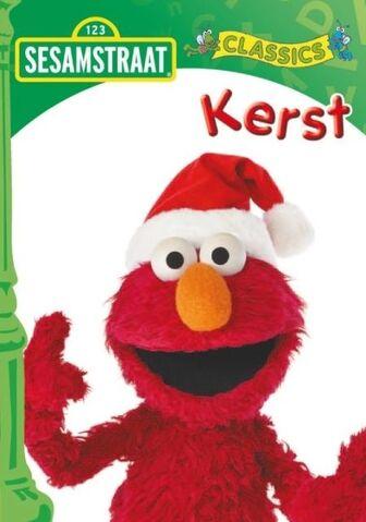 File:Kerstdvd.jpg