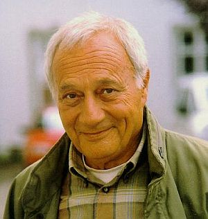 Norbertgastell