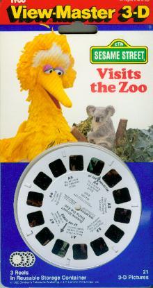 File:Viewmaster-zoo.jpg