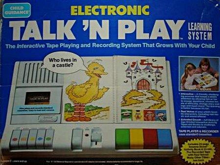 File:ChildGuidanceTalknPlayBox.jpg