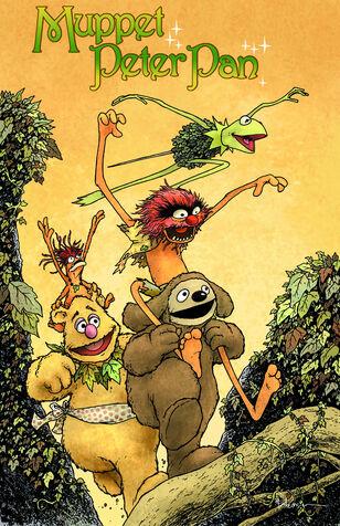File:Muppetpeterpan3a.jpg