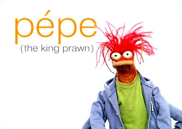 File:Pepe-the-prawn.jpg