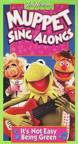 Beingreen-singalong