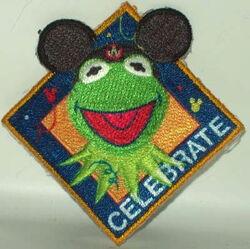 Kermit patch 2010
