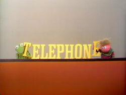 Kermtelephonelecture