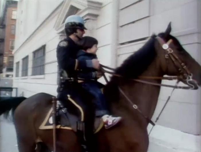 File:Policehorses.jpg