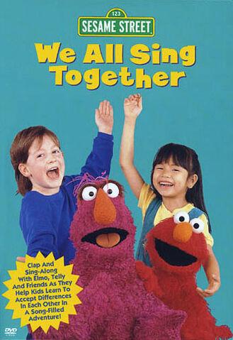 File:We all sing together.jpeg