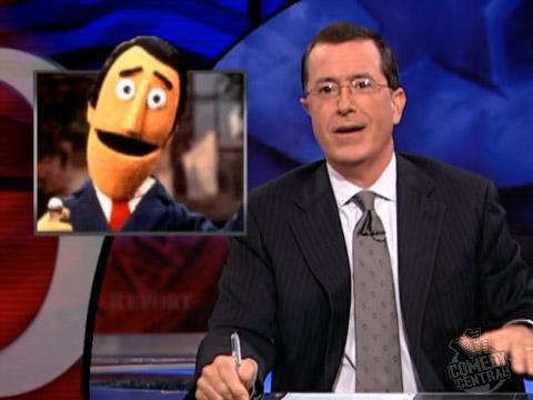 File:Colbert20090805.jpg