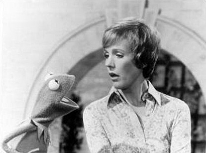 File:Kermit and Julie (One Step Into Spring, 1978).jpg
