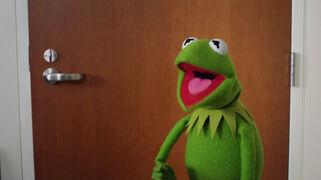MuppetsBeingGreenTeaser03