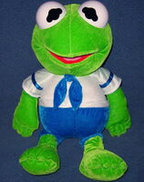Nanco baby kermit2