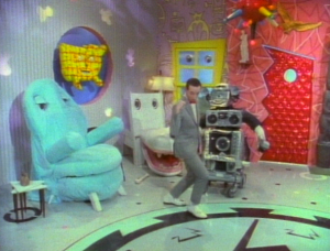 File:Peeweesplayhouse.jpg