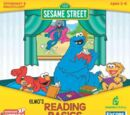 Elmo's Reading Basics