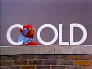 Telly-COLD