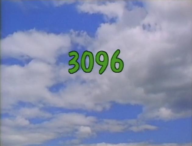 File:3096.jpg