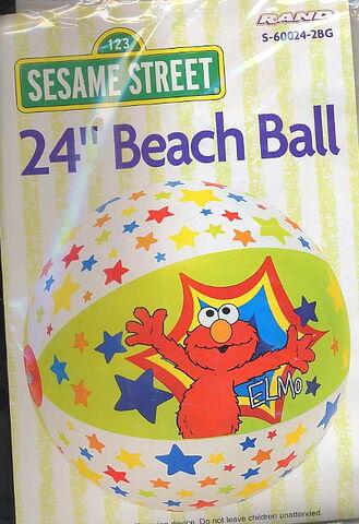 File:Sesame-swimtoys1.jpg